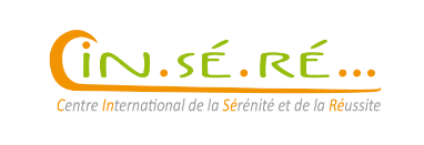 services aux entreprises, creation de site internet,